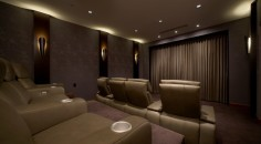 gallery_showroom_lutron01