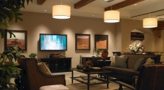gallery_showroom_lutron02
