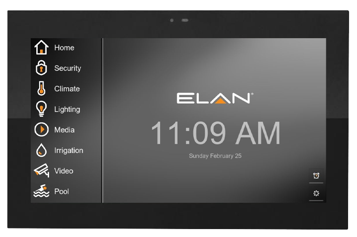 Our Smart Home Automation Makes Life Simpler For Your Home