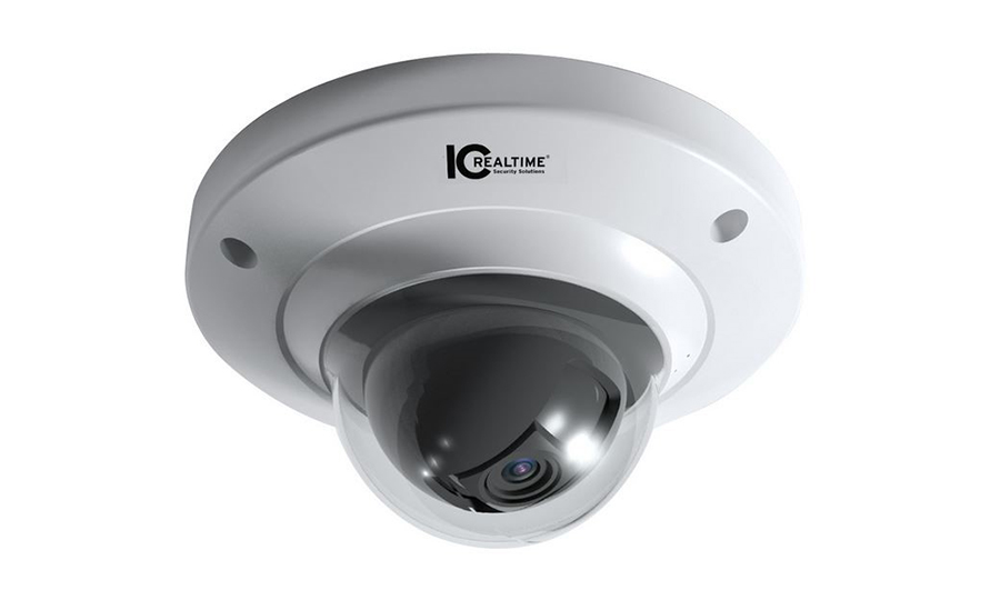 What Security Cameras Are the Best Fit for Your Hartford Home?