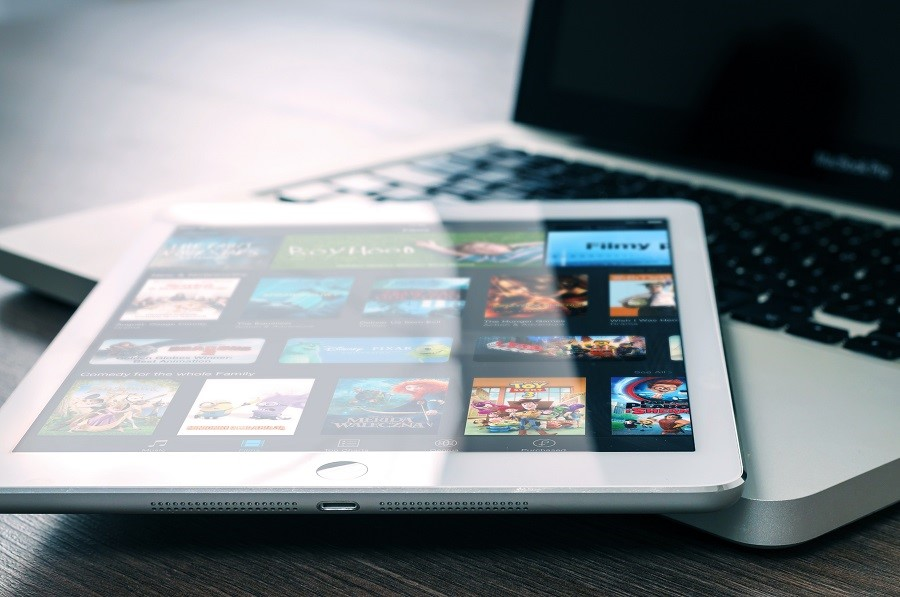 Are You Getting the Most Out of Your Streaming Services?