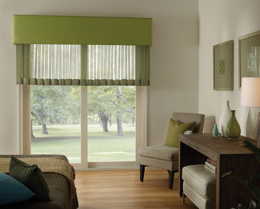 6 Reasons Why You Should Put Motorized Shades in Your Connecticut Home (Part 2 of 2)