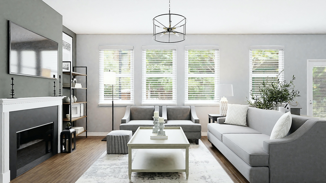 Create The Perfect Environment in Your Home