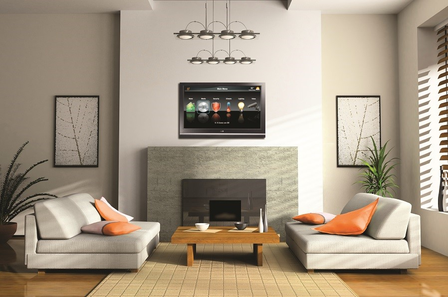 Here's the Often Overlooked Key to a High-End Smart Home
