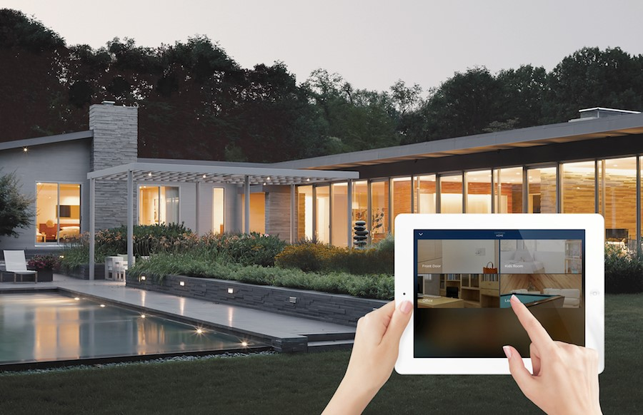 Why Hiring a Smart Home Integrator Makes a Difference